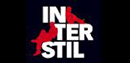 Interstil Logo