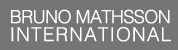 Mathsson Logo