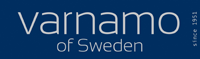Värnamo of Sweden Logo